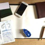 アイデア力を高めてくれる8つの道具