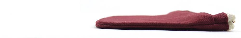 薄くて小さな財布