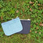 小さい財布なら!コンパクトで使いやすいSIRUHAのmini財布