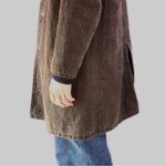 繊維の町「児島」から、ナチュラル服の新ブランド COTTLE(コトル)「特別な定番品を 」